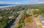 1902/1822 NW View Ridge Drive, Waldport, OR 97394 - -06