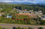 1902/1822 NW View Ridge Drive, Waldport, OR 97394 - -07