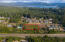 1902/1822 NW View Ridge Drive, Waldport, OR 97394 - -08