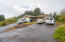 4331 SE Inlet Ave, Lincoln City, OR 97367 - 2