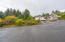 4331 SE Inlet Ave, Lincoln City, OR 97367 - 3