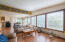 4331 SE Inlet Ave, Lincoln City, OR 97367 - 4