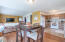 4331 SE Inlet Ave, Lincoln City, OR 97367 - 9