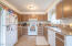 4331 SE Inlet Ave, Lincoln City, OR 97367 - 10