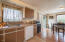4331 SE Inlet Ave, Lincoln City, OR 97367 - 14