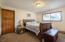 4331 SE Inlet Ave, Lincoln City, OR 97367 - 15