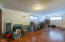 4331 SE Inlet Ave, Lincoln City, OR 97367 - 20
