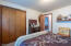 4331 SE Inlet Ave, Lincoln City, OR 97367 - 23