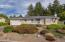 2742 Nw Seafarer Court, Waldport, OR 97394 - House
