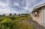 2742 Nw Seafarer Court, Waldport, OR 97394 - Front of House