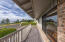 2742 Nw Seafarer Court, Waldport, OR 97394 - Front walkway - porch