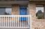 2742 Nw Seafarer Court, Waldport, OR 97394 - Front door