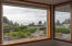 2742 Nw Seafarer Court, Waldport, OR 97394 - Living room view