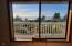 2742 Nw Seafarer Court, Waldport, OR 97394 - View from Dining Area