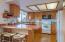 2742 Nw Seafarer Court, Waldport, OR 97394 - Breakfast Bar