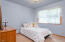 2742 Nw Seafarer Court, Waldport, OR 97394 - Guest Bedroom