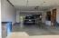 2742 Nw Seafarer Court, Waldport, OR 97394 - Garage