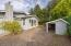 2742 Nw Seafarer Court, Waldport, OR 97394 - Shed