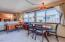 1105 NW Oceania Dr, Waldport, OR 97394 - Dining