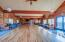 1105 NW Oceania Dr, Waldport, OR 97394 - Beach club event room