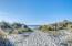 1105 NW Oceania Dr, Waldport, OR 97394 - Beach access