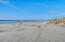 1105 NW Oceania Dr, Waldport, OR 97394 - Bayshore beach