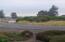 2742 Nw Seafarer Court, Waldport, OR 97394 - Ocean Views