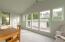 2742 Nw Seafarer Court, Waldport, OR 97394 - Sunroom