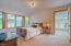 2742 Nw Seafarer Court, Waldport, OR 97394 - Bedroom Suite