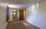356 SE Alder St, Toledo, OR 97391 - Unit 1 - Bedroom 3