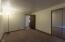 356 SE Alder St, Toledo, OR 97391 - Unit 1 - Bedroom 1