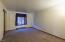 356 SE Alder St, Toledo, OR 97391 - Unit 1 - Bedroom 1 View 2