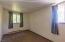 356 SE Alder St, Toledo, OR 97391 - Unit 1 - Bedroom 3 View 2
