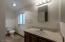 356 SE Alder St, Toledo, OR 97391 - Unit 1 - Bathroom