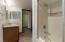 356 SE Alder St, Toledo, OR 97391 - Unit 1 - Bathroom View 2