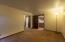 356 SE Alder St, Toledo, OR 97391 - Unit 1 - Bedroom 2