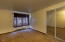 356 SE Alder St, Toledo, OR 97391 - Unit 1 - Bedroom 2 View 2