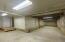 356 SE Alder St, Toledo, OR 97391 - Manager/Owner Storage