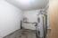 356 SE Alder St, Toledo, OR 97391 - Unit 1 Storage