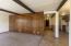 356 SE Alder St, Toledo, OR 97391 - Unit 1 - Hallway