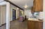 356 SE Alder St, Toledo, OR 97391 - Unit 1 - Kitchen & Hallway