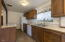 356 SE Alder St, Toledo, OR 97391 - Unit 1 - Kitchen View 2