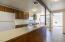 356 SE Alder St, Toledo, OR 97391 - Unit 1 - Kitchen