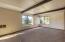 356 SE Alder St, Toledo, OR 97391 - Unit 1 - Living Room