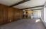356 SE Alder St, Toledo, OR 97391 - Unit 1 - Entry & Living Room