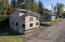 356 SE Alder St, Toledo, OR 97391 - Exterior 4 - Basement Accesses