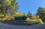 456 Salishan Hills Dr, Gleneden Beach, OR 97388 - 7AB7F755-530F-4FD4-9DF8-C9DFE132AAAC