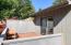 456 Salishan Hills Dr, Gleneden Beach, OR 97388 - 33AE1EBA-120B-4ADE-AC03-7D193CB9D3D6