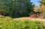 456 Salishan Hills Dr, Gleneden Beach, OR 97388 - 641B3A8B-1CC0-4210-A4A7-D19501A6F5B7