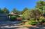 456 Salishan Hills Dr, Gleneden Beach, OR 97388 - 39402552-4E21-4CF7-A7EA-52D3FDA17D67